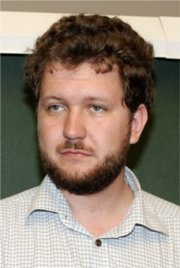 Kuznetsov Stepan L'vovich